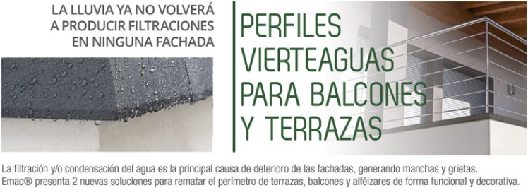Soluciones para terrazas cubiertas con tratamiento para - Soluciones para terrazas ...